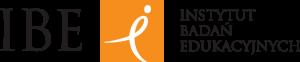 logo-IBE-1024x214